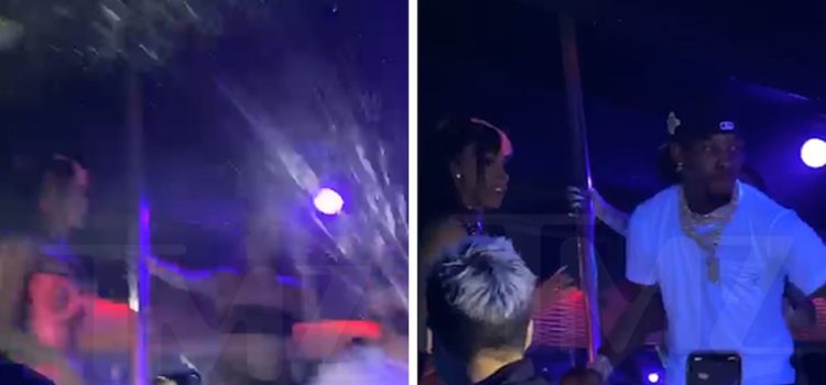 offset-thrown-punch-at-stripping-clubs-after-e-b-gets-sprayed
