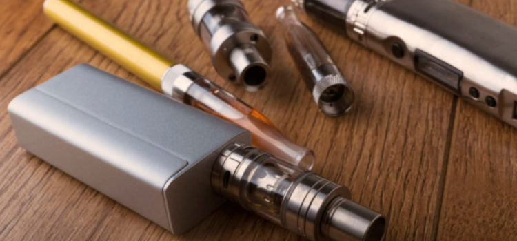 reminder:-people-are-devitalized-from-the-e-cigarette-illness