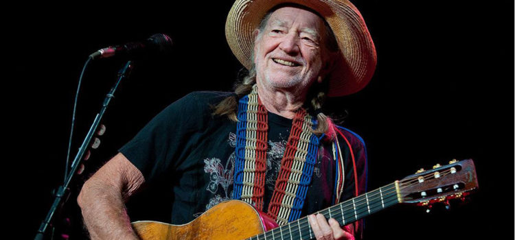 willie-nelson-turns-87-this-week,-and-his-love-for-weed-is-stronger-than-ever