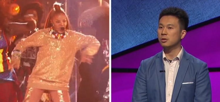 'jeopardy!'-contestant-mistakes-janet-jackson-for-ariana-grande