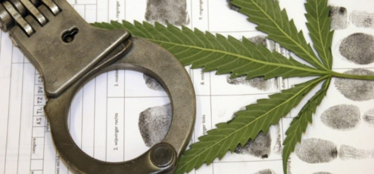 over-9,000-californians-just-got-their-marijuana-convictions-erased-forever