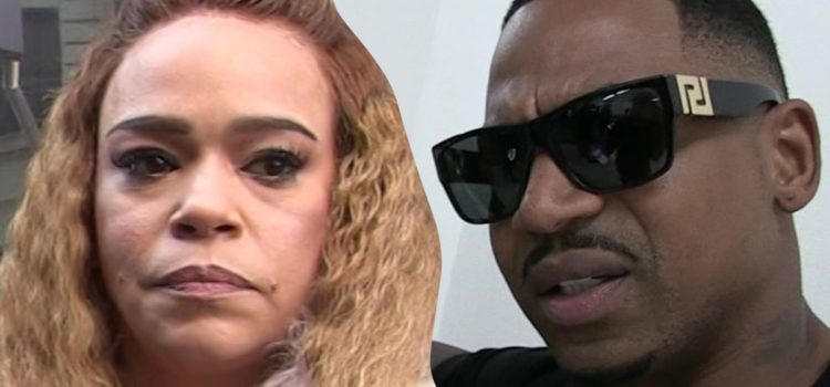 faith-evans-busted-for-domestic-violence,-allegedly-attacked-stevie-j