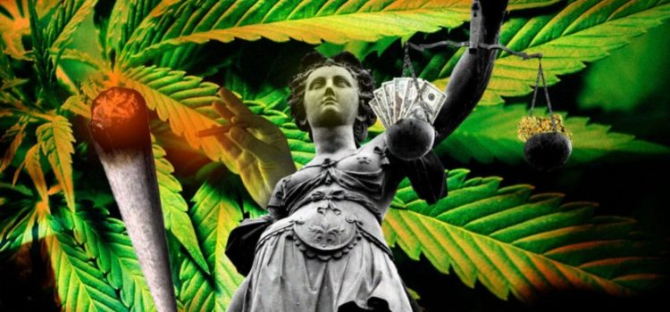 it's-official:-cannabis-is-finally-decriminalized-in-virginia