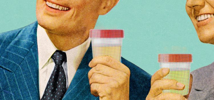adding-vinegar-to-your-pee-can-allegedly-help-you-beat-a-piss-test,-study-says