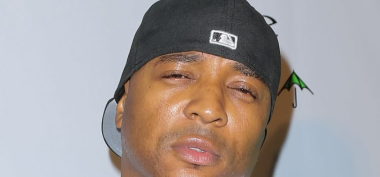 40-glocc-surrenders-for-1-year-sentence-in-prostitution-case