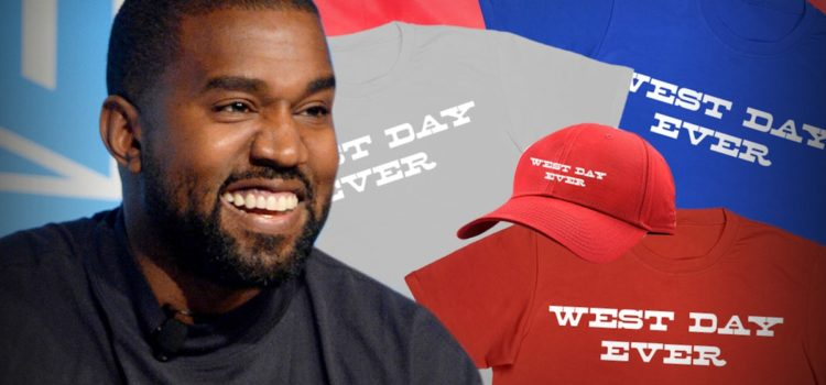 presidential-hopeful-kanye-files-to-protect-'west-day-ever'