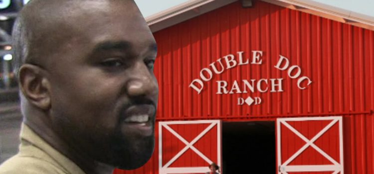 kanye-west-interested-in-buying-wyoming-horse-ranch