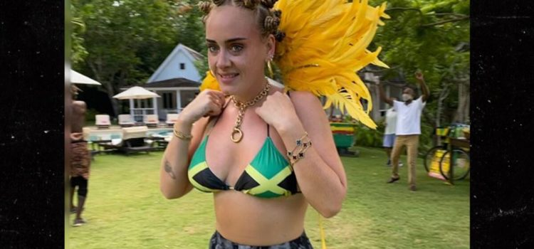 adele-rocks-bikini-top-in-shout-out-to-canceled-notting-hill-carnival
