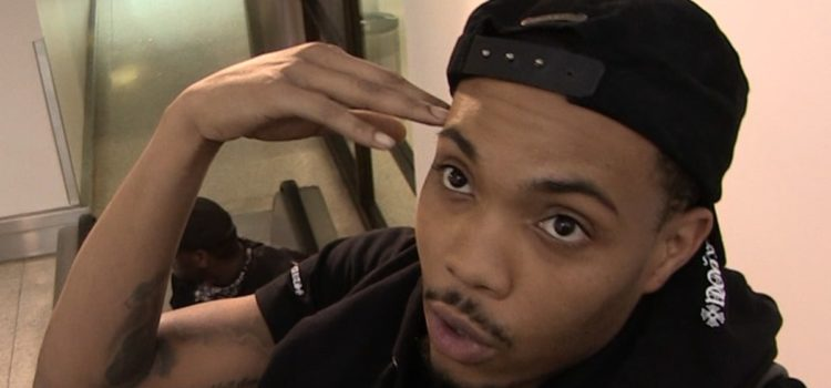 g-herbo-says-cops-want-to-kill-black-people,-kids-should-be-careful