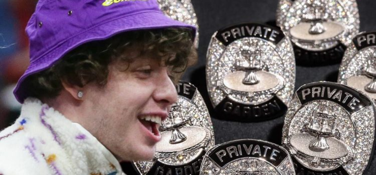 jack-harlow-drops-around-$110k-for-championship-rings-for-his-crew