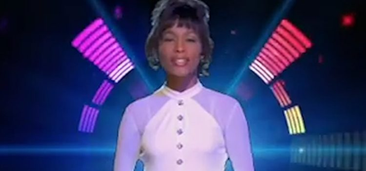 whitney-houston-hologram-surfaces-without-approval-from-estate