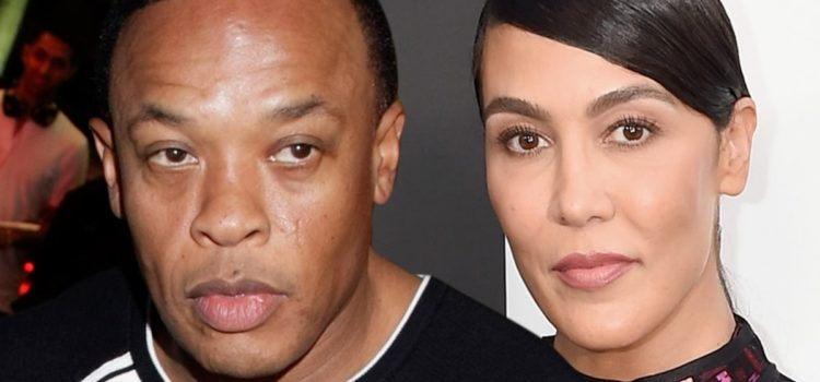 dr.-dre-says-estranged-wife's-spousal-support-claim-is-absurd