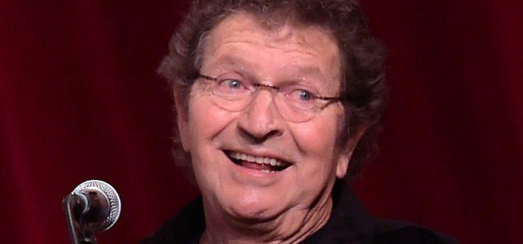 country-music-star-mac-davis-dead-at-78