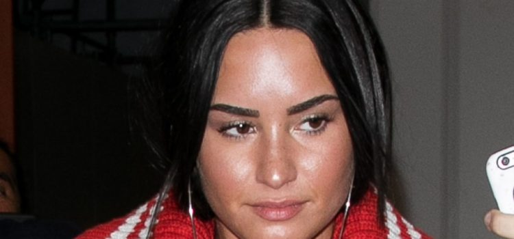 demi-lovato-leaks-her-own-song-about-split,-team-scrambles-to-get-it-on-streaming