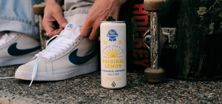 pot's-blue-ribbon?-pabst-brewing-company-just-released-weed-infused-seltzer