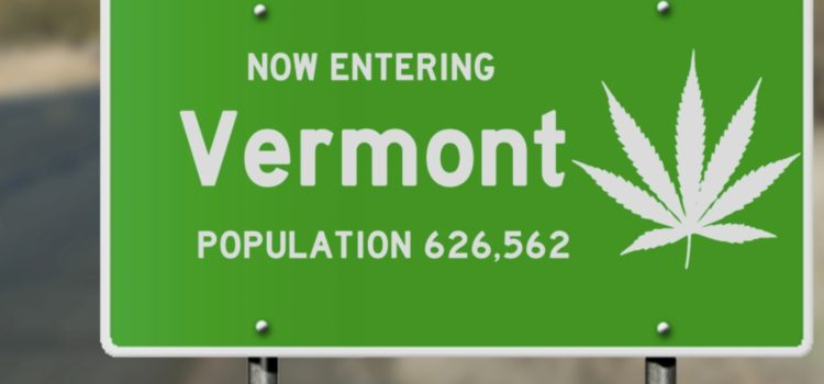 vermont-officially-legalizes-adult-use-dispensaries-and-full-blown-regulated-market