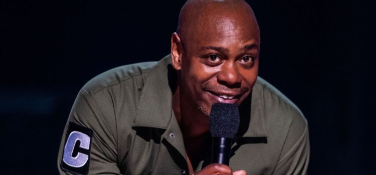 dave-chapelle-hosts-weed-and-shroom-parties,-and-local-sheriff-isn't-mad-about-it