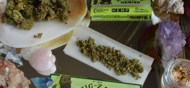 zig-zag-rolling-rituals:-how-to-set-your-space-to-roll-the-perfect-joint-every-time