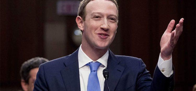facebook-ceo-mark-zuckerberg-donates-$500k-to-oregon-drug-decriminalization-campaign