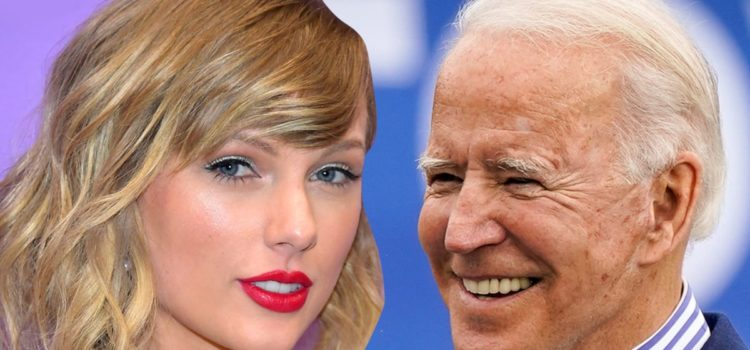 taylor-swift-voices-pro-biden-'only-the-young'-political-ad