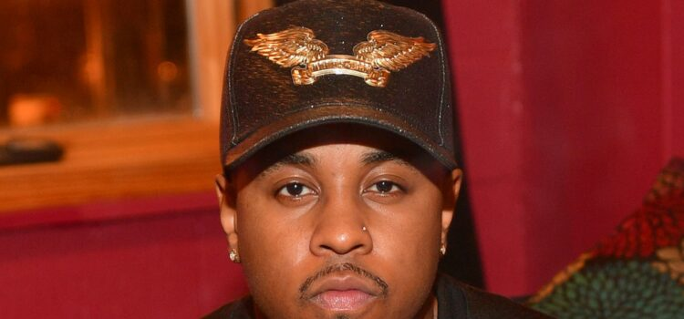 jeremih-transferred-out-of-icu-after-covid-scare,-on-road-to-recovery