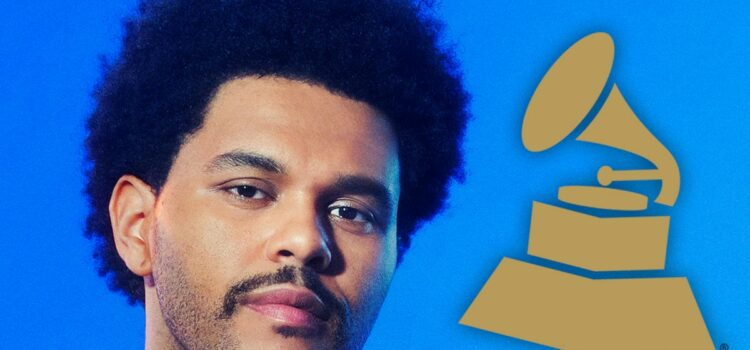 grammys-chief-denies-super-bowl-tied-to-weeknd's-snub,-any-'corrupt'-behavior
