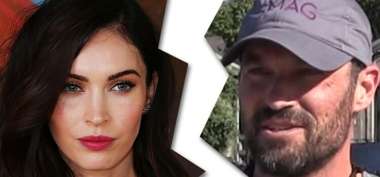 megan-fox-files-to-divorce-brian-austin-green