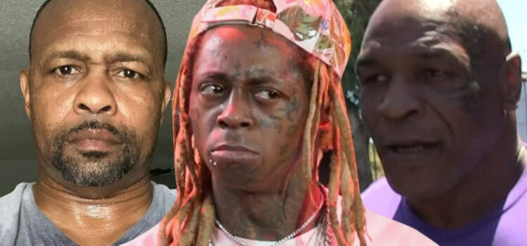 lil-wayne-backs-out-of-performance-at-mike-tyson-vs-roy-jones-jr.-fight