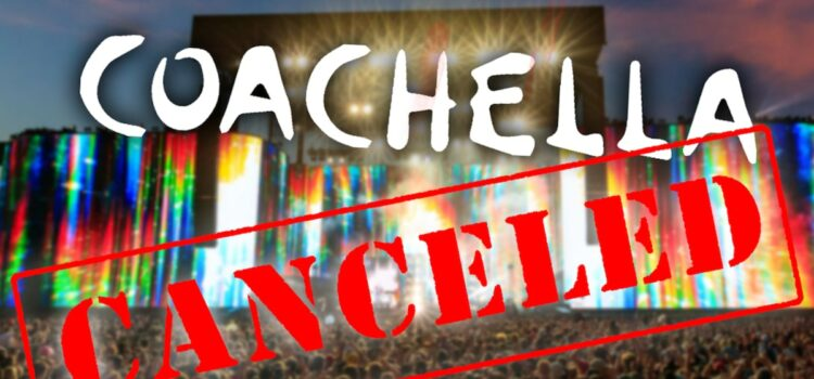 coachella-and-stagecoach-officially-canceled-for-2021