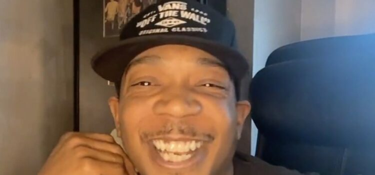 ja-rule-says-donald-trump's-welcome-on-new-iconn-app-after-twitter-ban