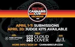 the-cannabis-cup:-folks's-different-edition-is-on-the-method-to-michigan