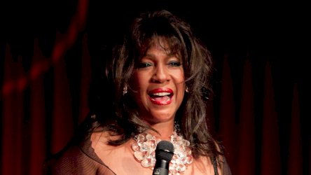 supremes-co-founder-mary-wilson-dead-at-76