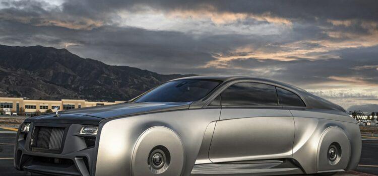 justin-bieber's-custom-futuristic-rolls-royce-wraith-looks-sick