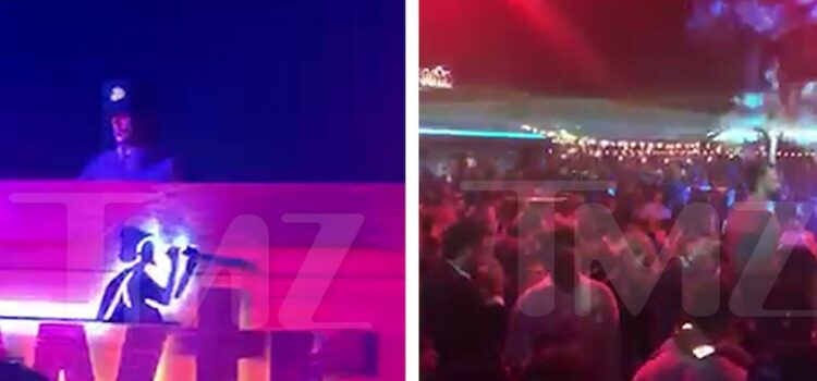 diplo-plays-morgan-wallen-song-'heartless'-and-the-crowd-loved-it