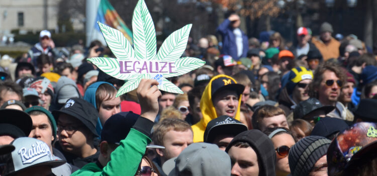 75%-of-american-voters-officially-support-adult-use-weed-legalization,-survey-says