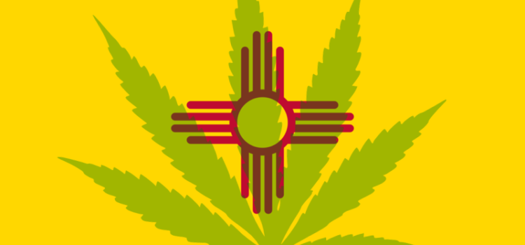 new-mexico-is-about-to-become-the-17th-us-state-to-legalize-adult-use-weed