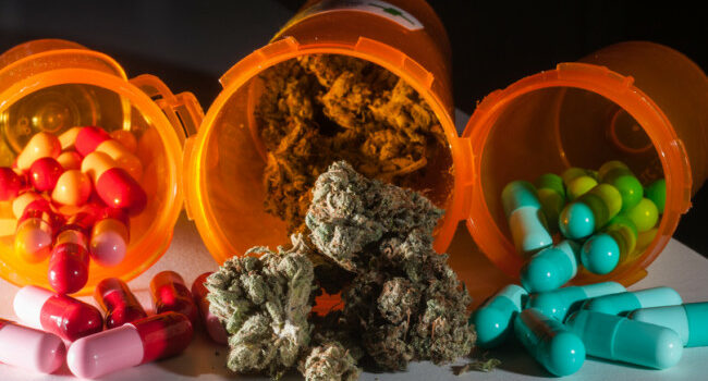 61%-of-medical-cannabis-users-in-texas-said-weed-helped-them-get-off-pharmaceuticals