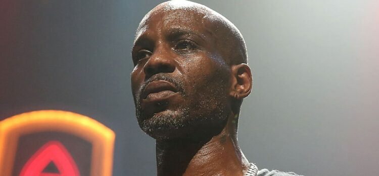 dmx-dead-at-50,-one-week-after-hospitalization,-family-confirms