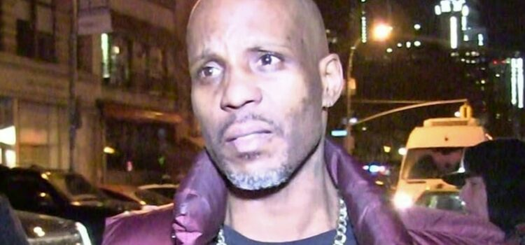 dmx's-organs-failing,-family-says-he's-in-his-final-hours