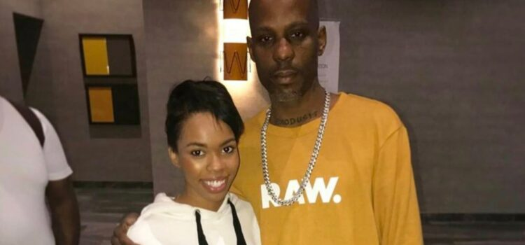 dmx-inspired-fan-to-forgive-her-father-who-died-from-addiction