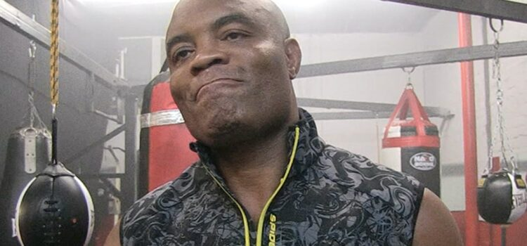 anderson-silva-gets-emotional-over-dmx,-he-was-a-huge-part-of-my-life