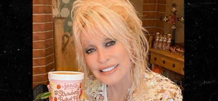 dolly-parton's-ice-cream-flavor-hawked-on-ebay-for-$1,000