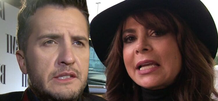 luke-bryan-tests-positive-for-covid,-out-for-'american-idol'-live-show,-abdul's-subbing