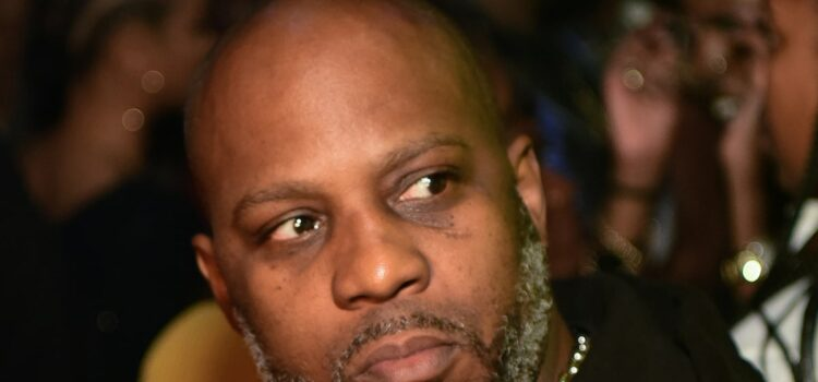dmx's-family-warns-of-scammers-raising-money-for-his-funeral