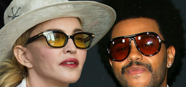 madonna-buys-weeknd's-hidden-hills-house-for-$19.3-million