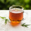 Is It All In The Tea Leaves? The Hemp Tea Ruling In German Federal Court