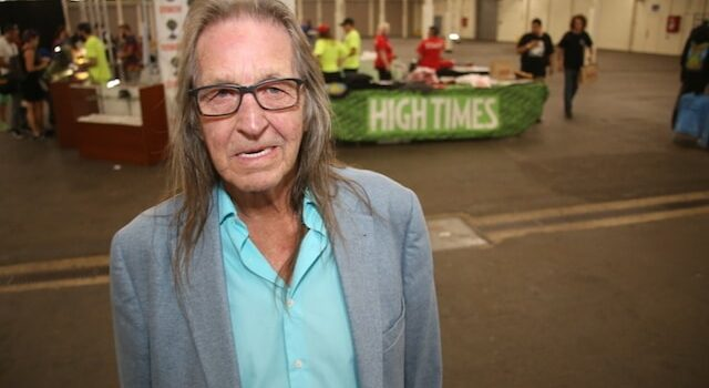 george-jung,-drug-smuggler-and-inspiration-for-the-film-blow,-dies-at-78