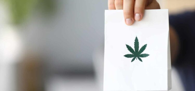 new-poll-shows-cannabis-delivery-has-had-increasing-popularity-and-demand