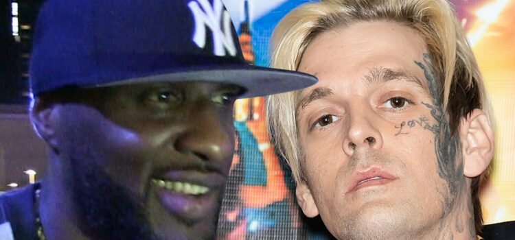 lamar-odom-knocks-out-aaron-carter-in-celebrity-boxing-match