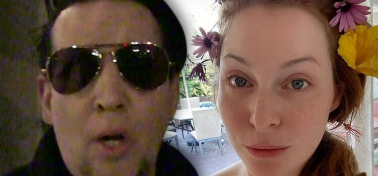 marilyn-manson-files-to-dismiss-esme-bianco's-rape-suit,-claims-malicious-scheming